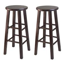 Bernhard Chair To Barstool Ikea by You Have Disabled Your Cookies Which Means The Ikea Website Will