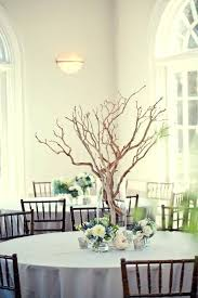branch centerpieces wedding decorations cheap uk find inspiration in nature for your