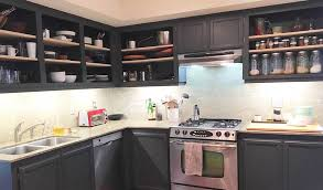 open kitchen cabinets with no doors open shelving kitchen ideas ultimate guide designing idea