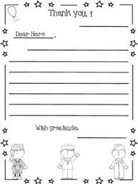 veterans day thank you coloring page ideas pinterest