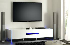 Stylish Furniture Tv Stand 72 Furniture Ideas Plasma And Lcd Tv Stands Stylish