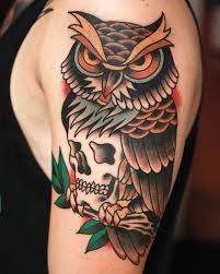 tattoo pictures of owls owl tattoo meaning and designs ideas baby owl tattoo