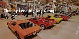 8 car garage 8 most expensive car garages in the world successstory