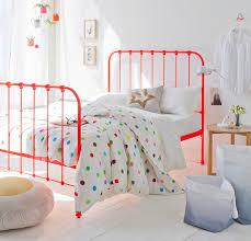 10 ideas para una habitación infantil les encantarán iron