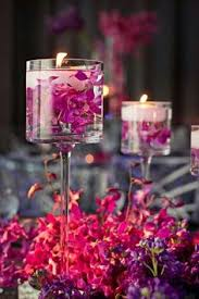 centerpiece ideas for wedding 20 impossibly floating wedding centerpieces