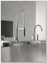 dornbracht kitchen faucet rose gold best faucets decoration
