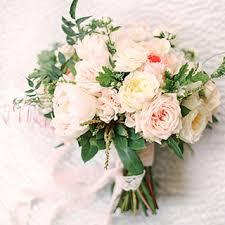 Wedding Flower Wedding Flowers Wedding Flower U0027s