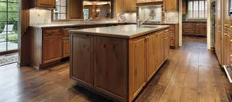 pictures of kitchen island kitchen island design considerations wood products