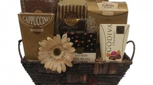 gift baskets delivered enchanting coffee gift baskets delivered home and interior home