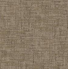 Verona Rug Verona Sandstone Lexmark Carpet Rite Rug