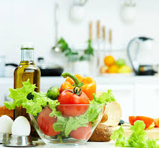 what is clean eating how to eat clean clean eating magazine