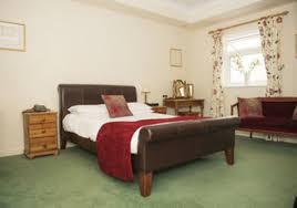 Bedroom Furniture Warrington Paddington House Hotel From 37 Warrington Hotels Kayak