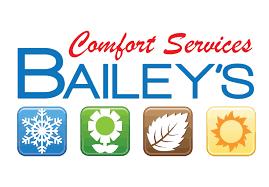 Air Comfort Services Appliance U0026 Furnace Repair Service Grovetown Ga Bailey U0027s Comfort