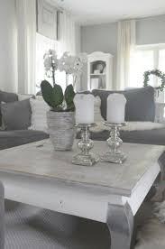 Wohnzimmer Weis Rosa Emejing Wohnzimmer Deko Weis Contemporary Interior Design Ideas