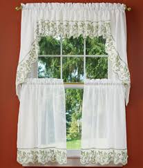 Window Curtains On Sale Kitchen Classy Rustic Valances Cottage Kitchen Curtains