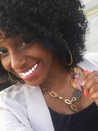 bohemian hair weave for black women diy birthday hair bohemian curl quickweave tutorial youtube