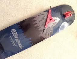 bmw longboard that one a bmw ran a keystone longboard db longboards