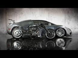 mansory bugatti 2011 mansory zapico custom bike bugatti veyron 1280 960 stupidcritic