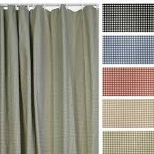 Birdhouse Shower Curtain Coordinating Fabric Shower Curtains And Window Curtains Window