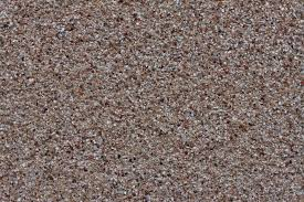 high resolution seamless textures pebblestone wall texture