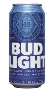 bud light in the can ab inbev invites britain to keep it bud light news