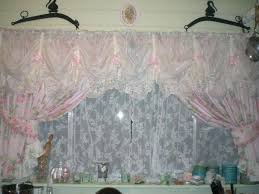 kitchen curtain ideas diy cheap window curtain ideas kitchen curtain sets kitchen