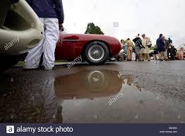 aston martin racing vintage motor sport aston martin stock photos u0026 motor sport aston martin