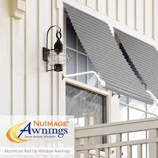 Roll Up Window Awnings Awning Hashtag On Twitter
