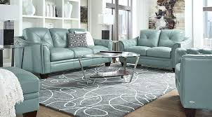 Sofas To Go Leather Cheap 3 Living Room Furniture Ironweb Club