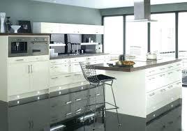 Kitchen Cabinet Design Software Free Kitchen Cabinet Design Software Kraftmaid Snaphaven