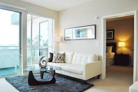 Three Bedroom House Interior Designs Interior Design Apartment Furnished Studio Apartments Los