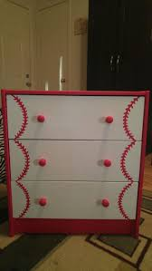 best 25 baseball dresser ideas on pinterest boys baseball baseball dresser