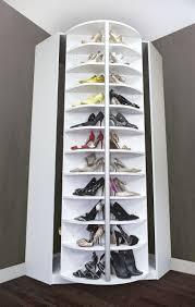 shoe racks designs webartisan me