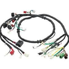 quality auto india new delhi manufacturer of wiring harness and