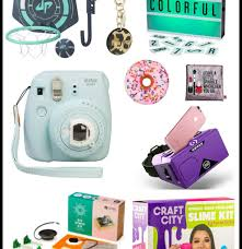 gifts for tween gift guide for tweens by a tween wardrobe oxygen