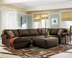 Ashley Furniture Leather Sofa by Best 20 Ashley Furniture Reviews Ideas On Pinterest Ashley
