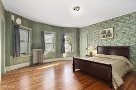 Laminate Floor For Sale Brooklyn Homes For Sale In Fiske Terrace At 776 East 18th Street