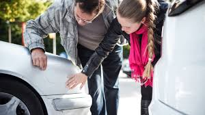 Insurance Estimate For Car by Here S Why You Get An Estimate For Minor Car Damage Before Filing