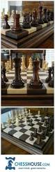 Cool Chess Sets by 1032 Best Chess Sets Boards Images On Pinterest Chess Sets