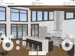 3d viewer by chief architect for android free download and