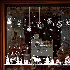 online get cheap decorazioni aliexpress com alibaba group