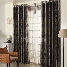 Grey Room Curtains Grey Room Darkening Bedroom Curtains Wood Ancient Window With