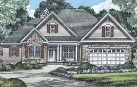 fieldstone homes floor plans best of the fieldstone house plan