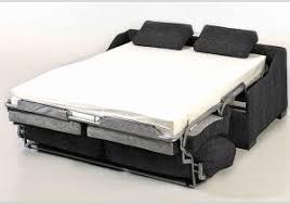 canapé lit rond canapé lit 1 place beau lit 160 x 200 avec lit rond 160 200 lit de