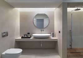 trends in bathroom design 10 newest bathroom trends styles for 2018