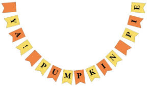shop our new 2017 thanksgiving and bunting