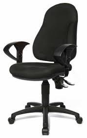 dactyl bureau orleans dactyl bureau dactyl bureau orleans 13 images chaise dactylo en