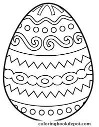 simple easter coloring pages 28 simple easter coloring pages 17 best images about easter