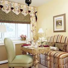 French Country Dining Room Decor by Design Ideas For White Kitchens Traditional Home Country French