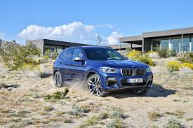 Bmw X5 92 Can Torque Interface - vwvortex com all new 2018 bmw x3 officially revealed new range